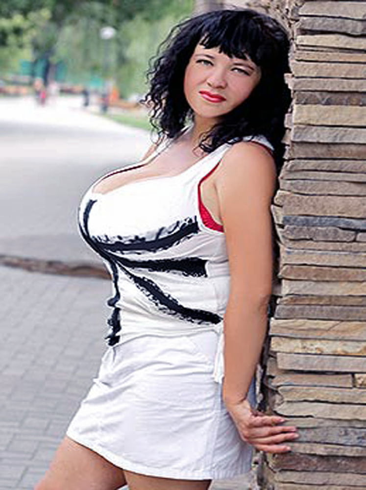 Curvy hips pictures-4203