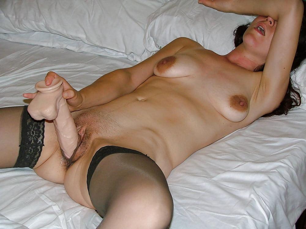 Онлайн порно видео домашний оргазм жены #2
