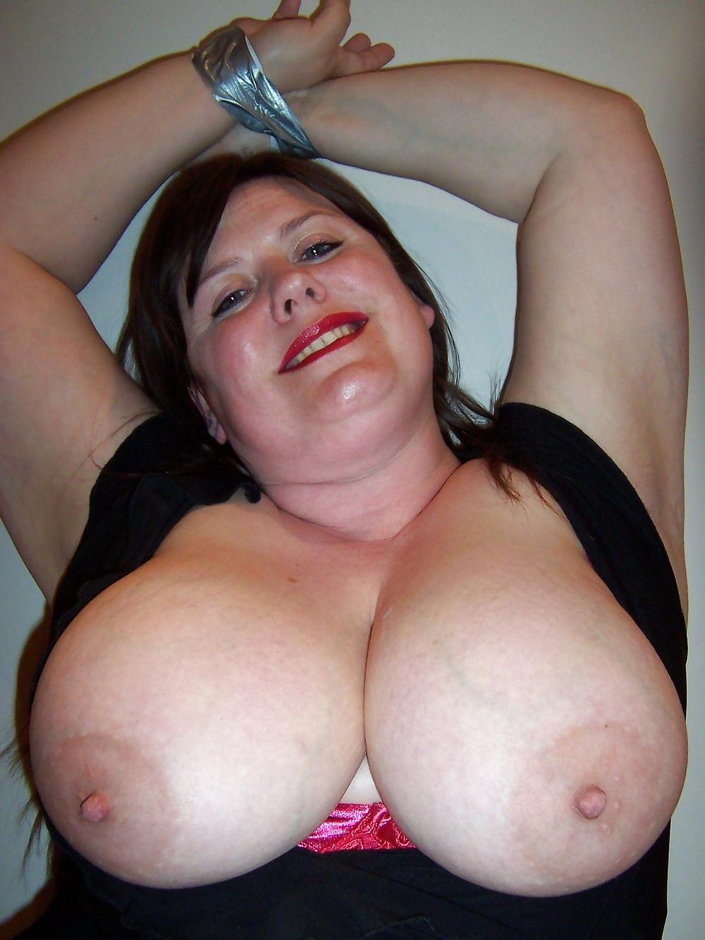 Massive Tits Fat Pussy Vs Big Cock Let Them Fight