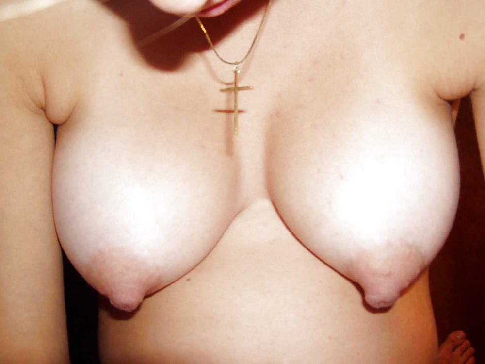 Соски вместо груди порно фото, сборник онлайн ретро порно