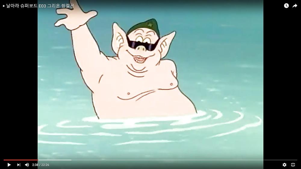 Cartoon porn film-4277