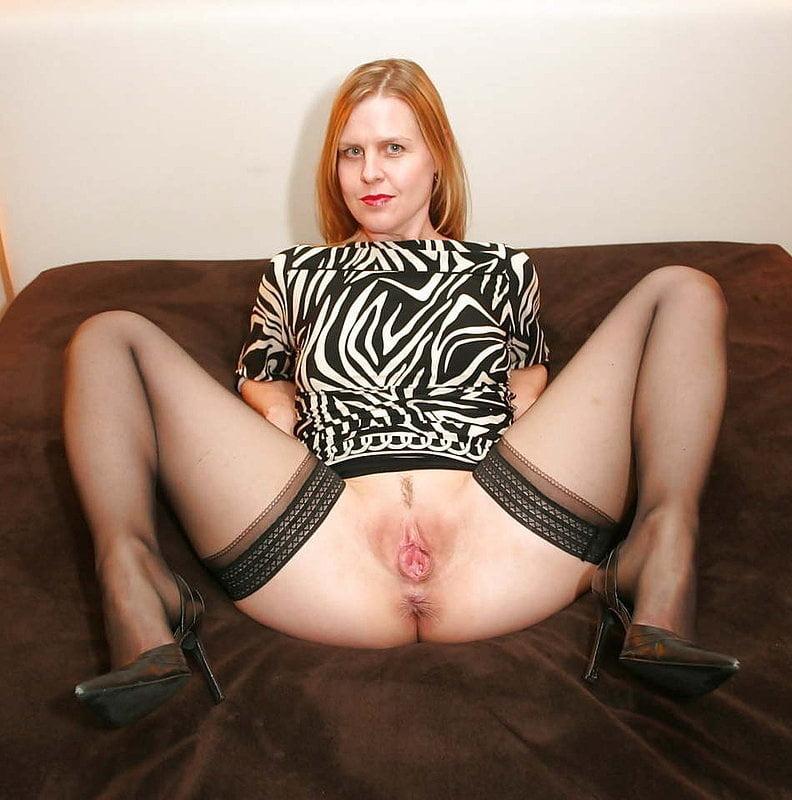 Amateur Stockings Mature Milf Bottomless Porn Nude Gals 1