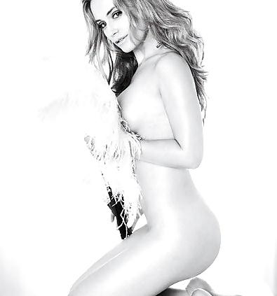 Nude Picks Monica Keena
