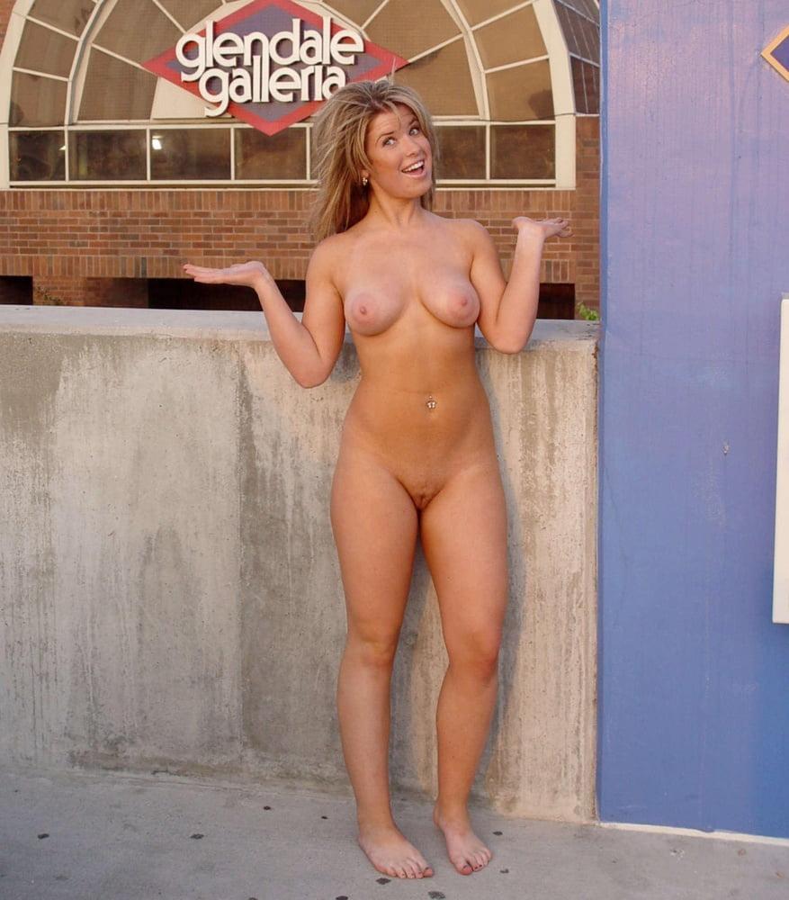 Naked dares girls 9