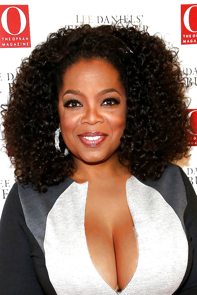 Oprah winfrey pictures pictures hot fat ebony celebrity sexy wet sea ass boobs rich big boobs