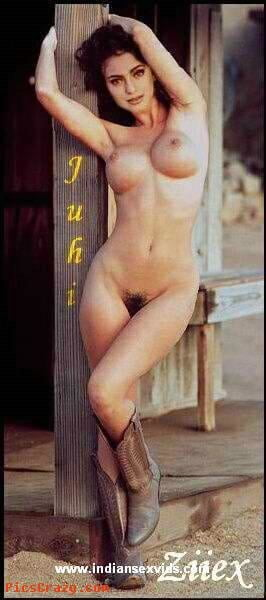 Juhi rustagi nude photos-2130