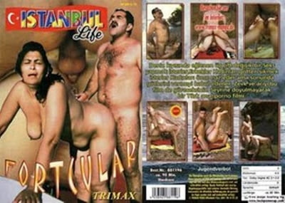 Sex turk film