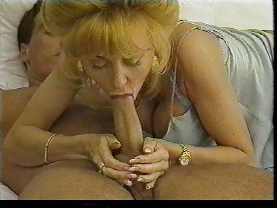 Girls Miniarsch Upskirt Orgasmus