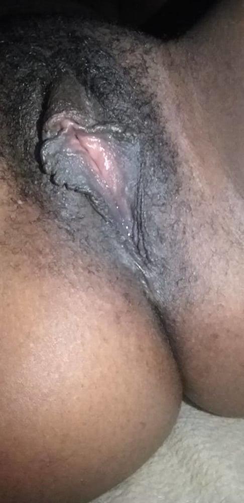 My girlfriend pussy- 27 Pics