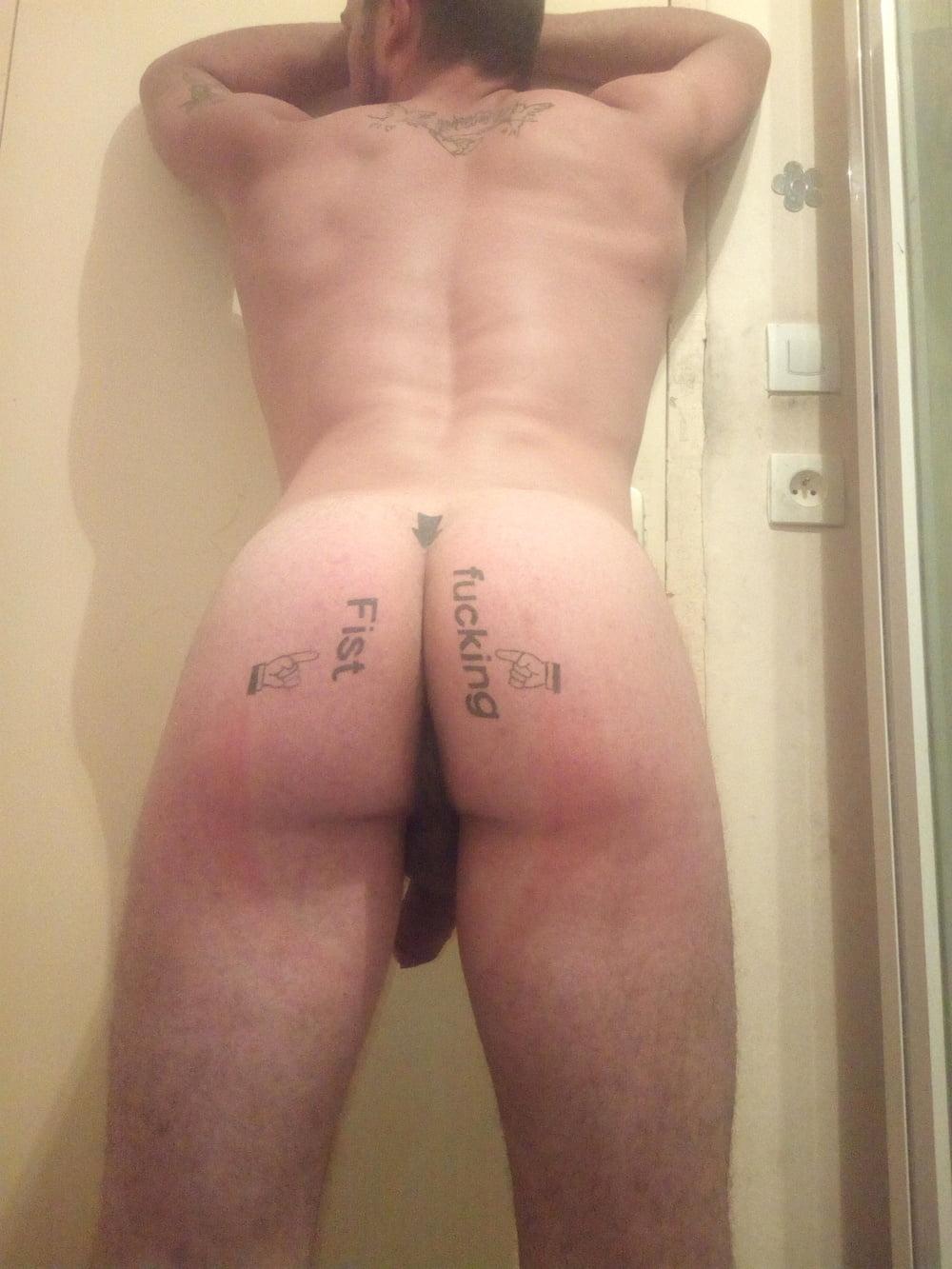 Nude sexy viedo
