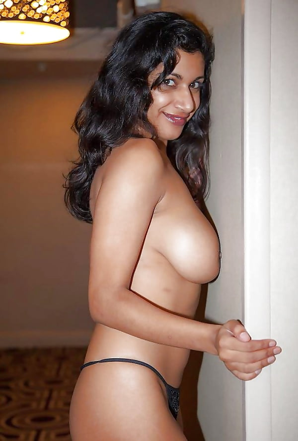 Hot naked girls galleries