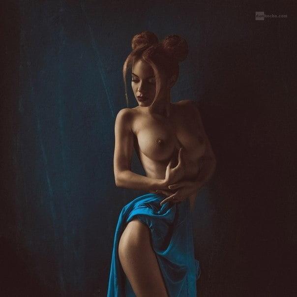 Vintage naked women photos-4874