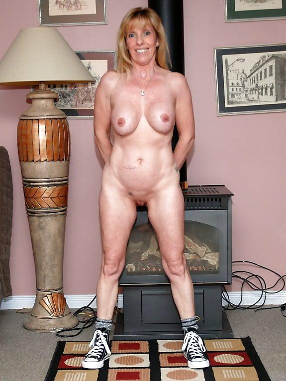 Ana marie cox nude