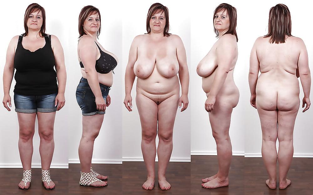 Fat women having-8863