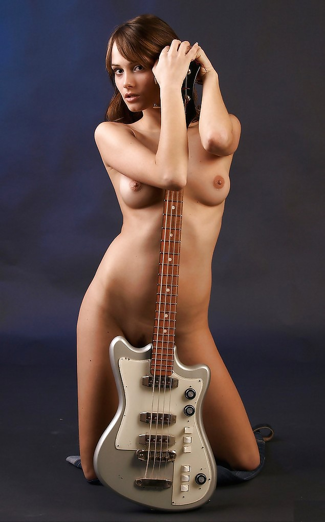 Nude rock a billy girl, sexiest transvestite ever