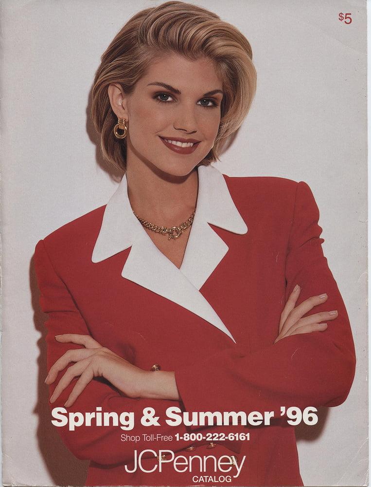 Pin on JCP Catalog 1999