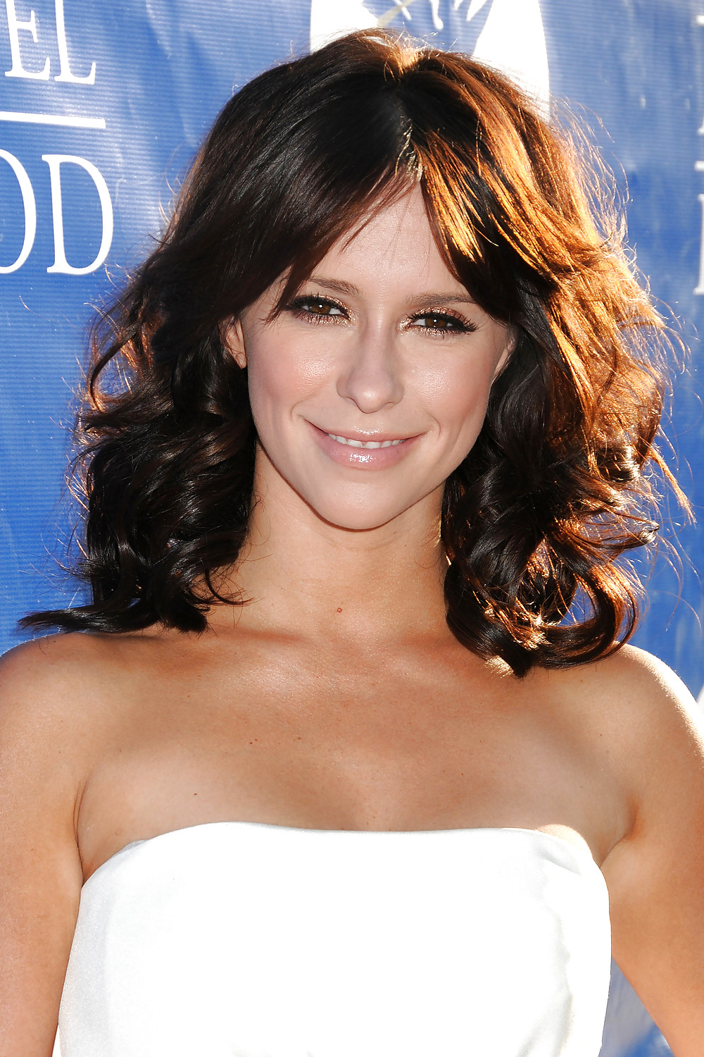 Jennifer Love Hewitt Look Alike Porn - Arnikacompagnie-1435