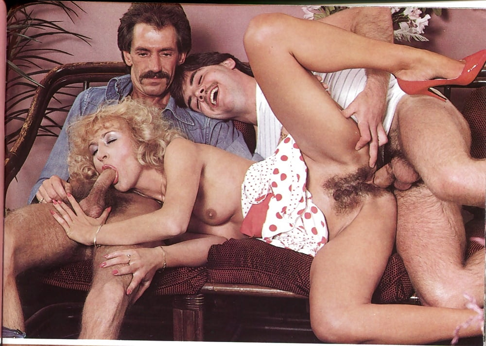 Romantic Porn Pics And Love Classic Sex Images