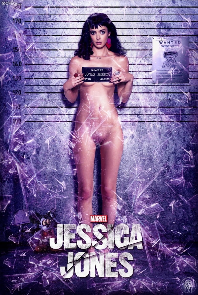 jessica-jones-nude-naked-tattooed-babes-porn