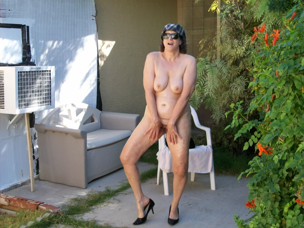 hot-naked-neighbour-girl-doll