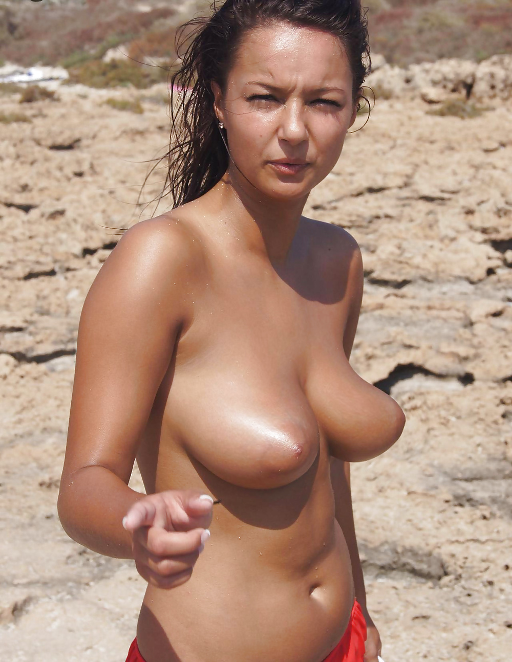 big-nipples-women-topless-naked-streetfights