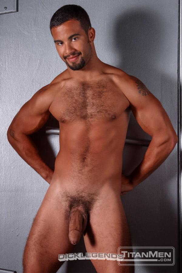 latin-american-dick