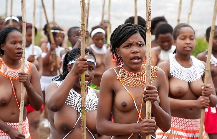 Free zulu porn pics