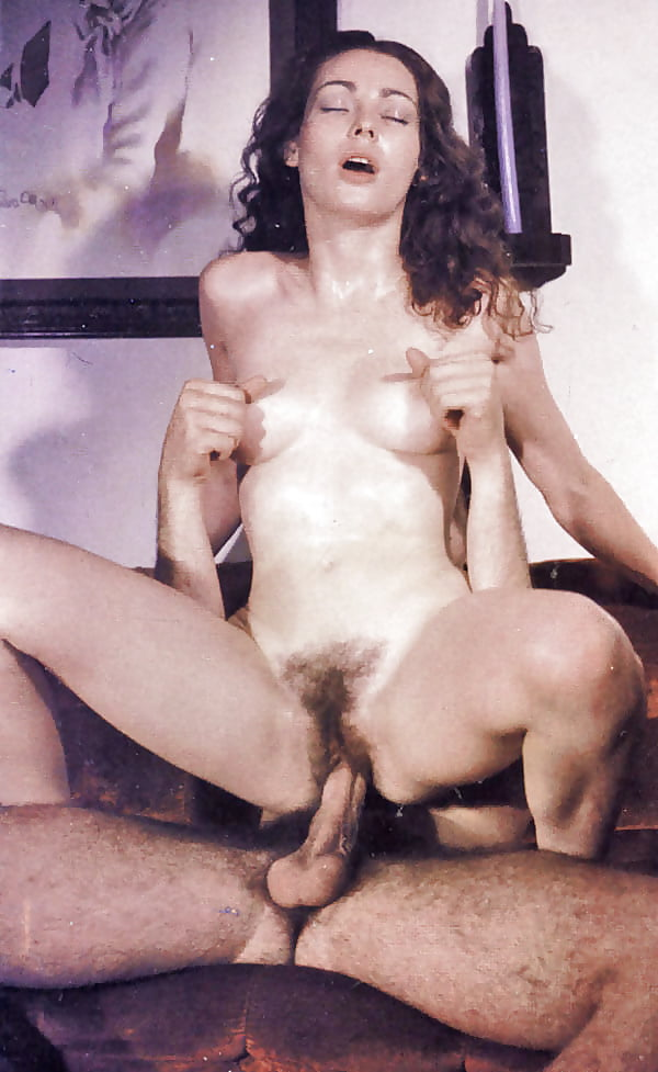 Anal annette haven porn movies girl