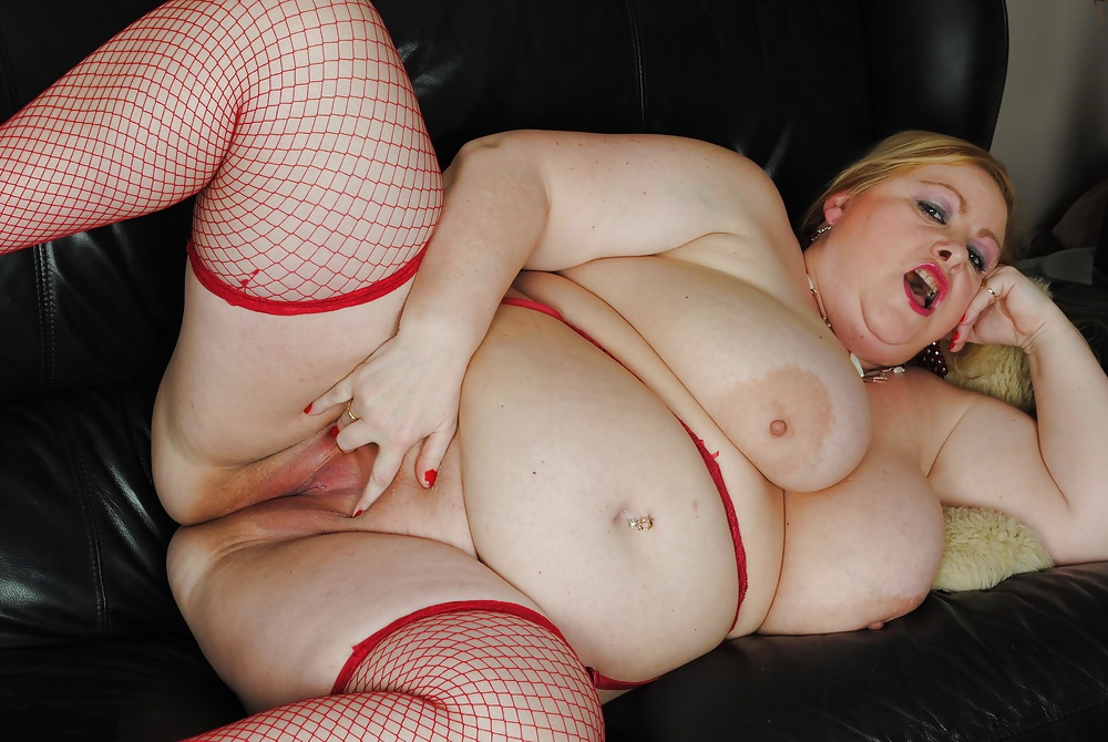 Featured mature bbw solo porn pics xhamster