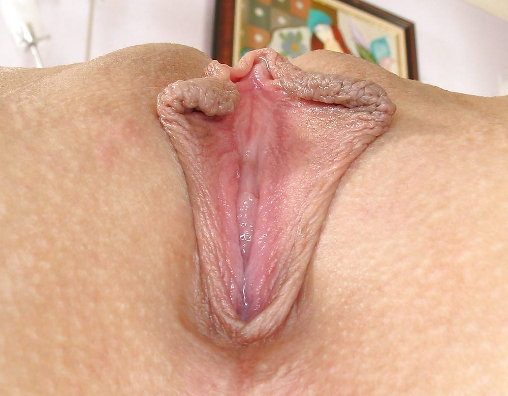 Big butts beautiful vulva or labia bath porn