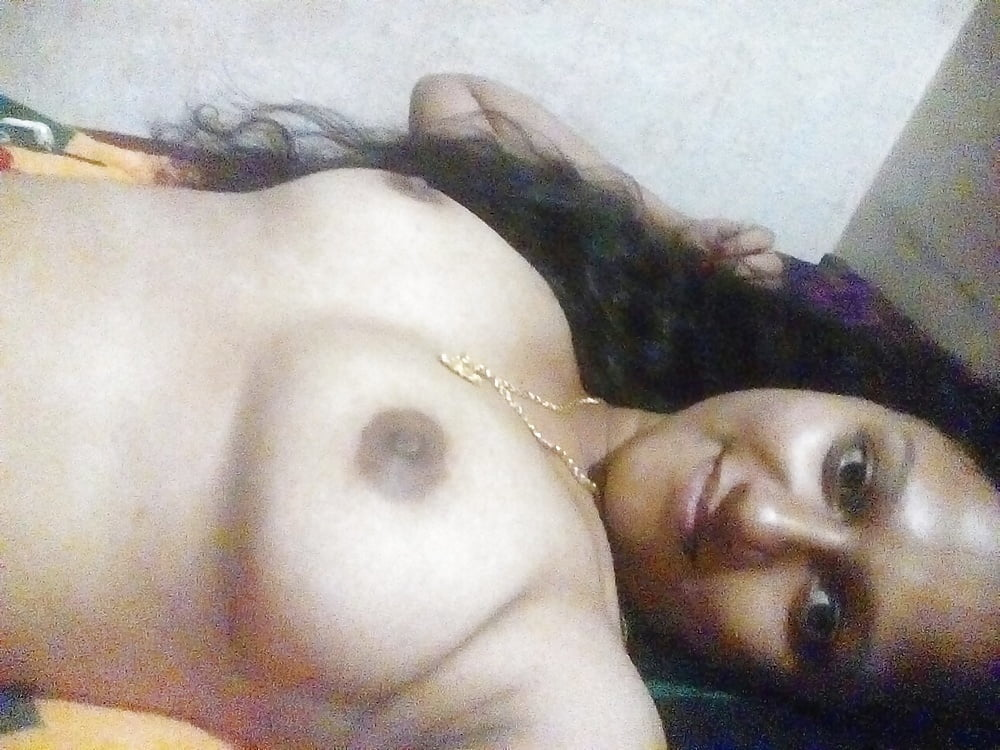 School sex videos malayalam-7693