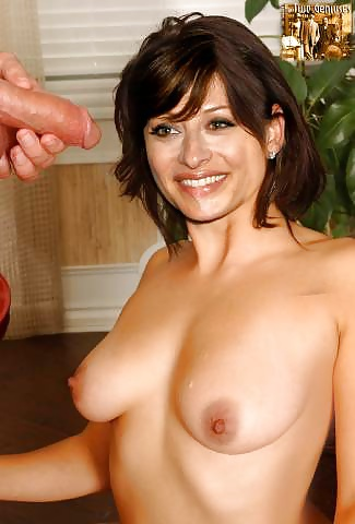 Question not Maria bartiromo pictures naked