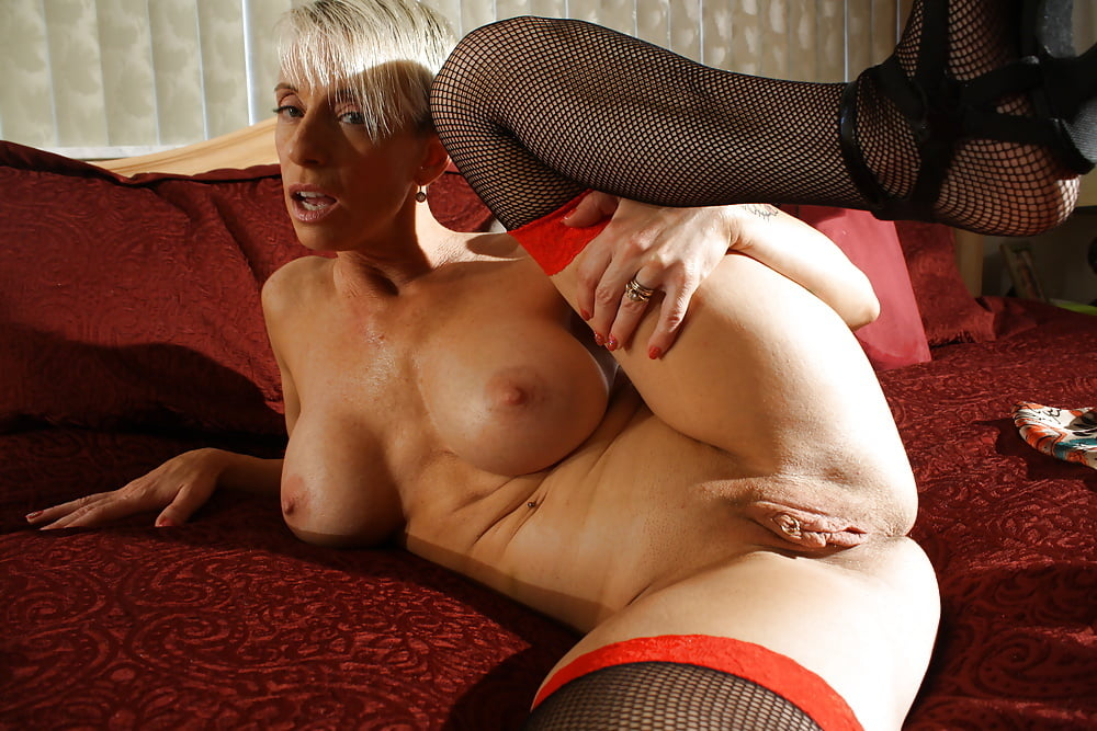 Порно мамочки в теле #14
