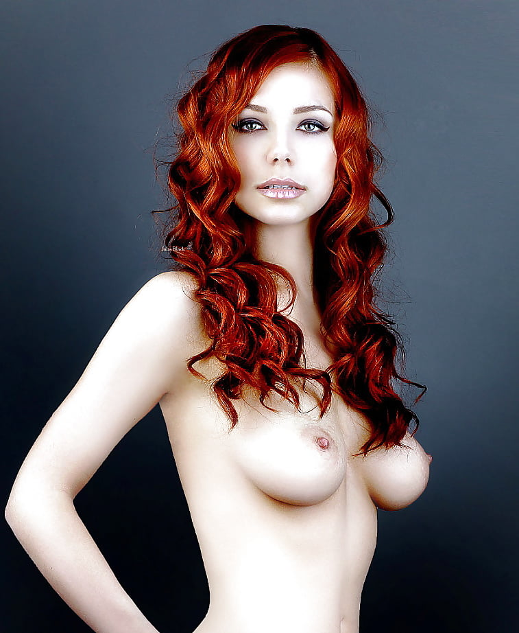 marie-cumshot-red-hot-sexy-nude-girl-nude