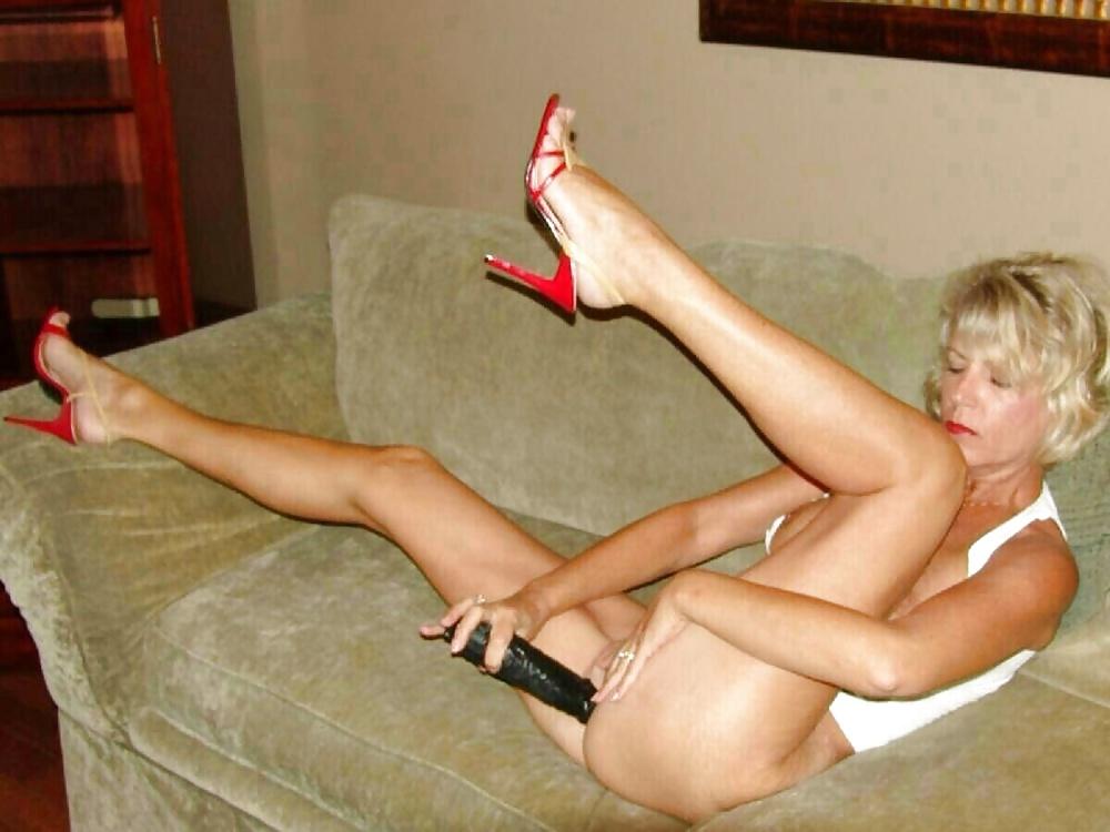 Free cum on shoe porn pics