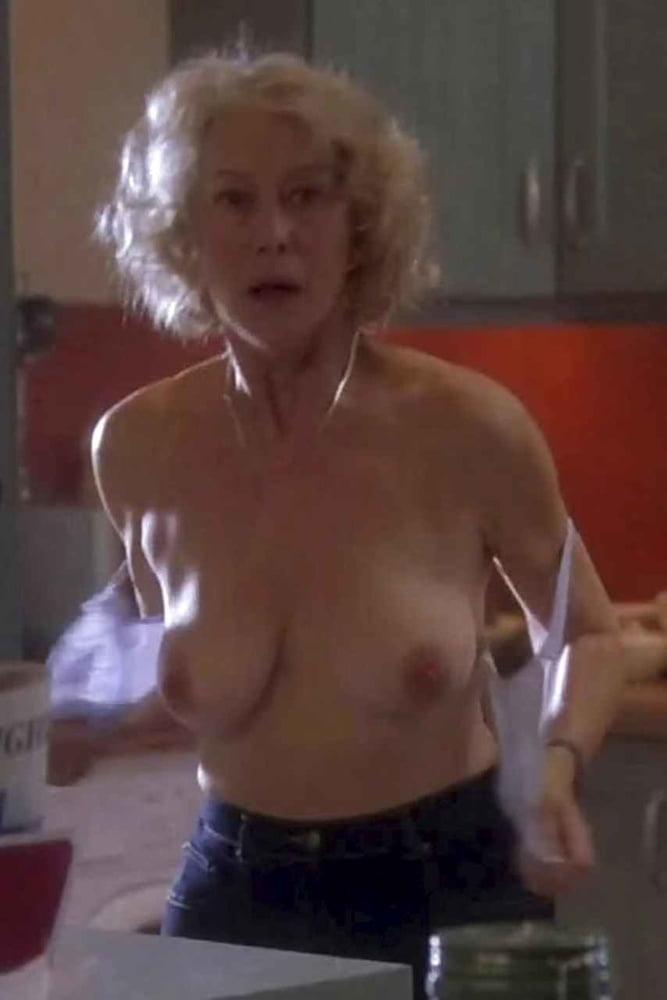 Leslie easterbrook having sex