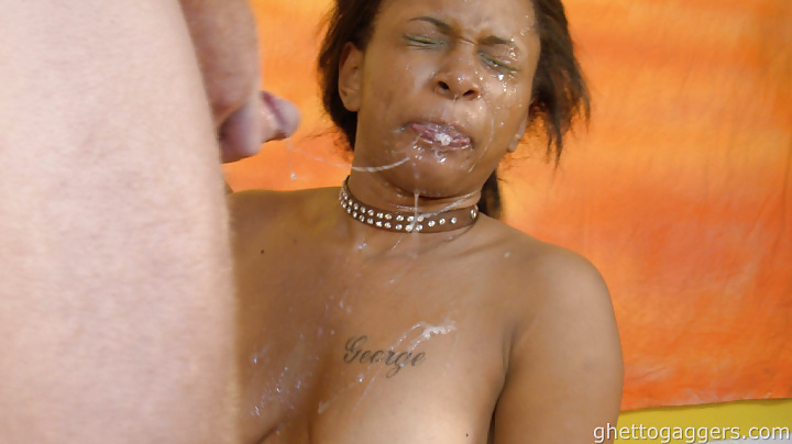 Black ghetto porn hd-5476