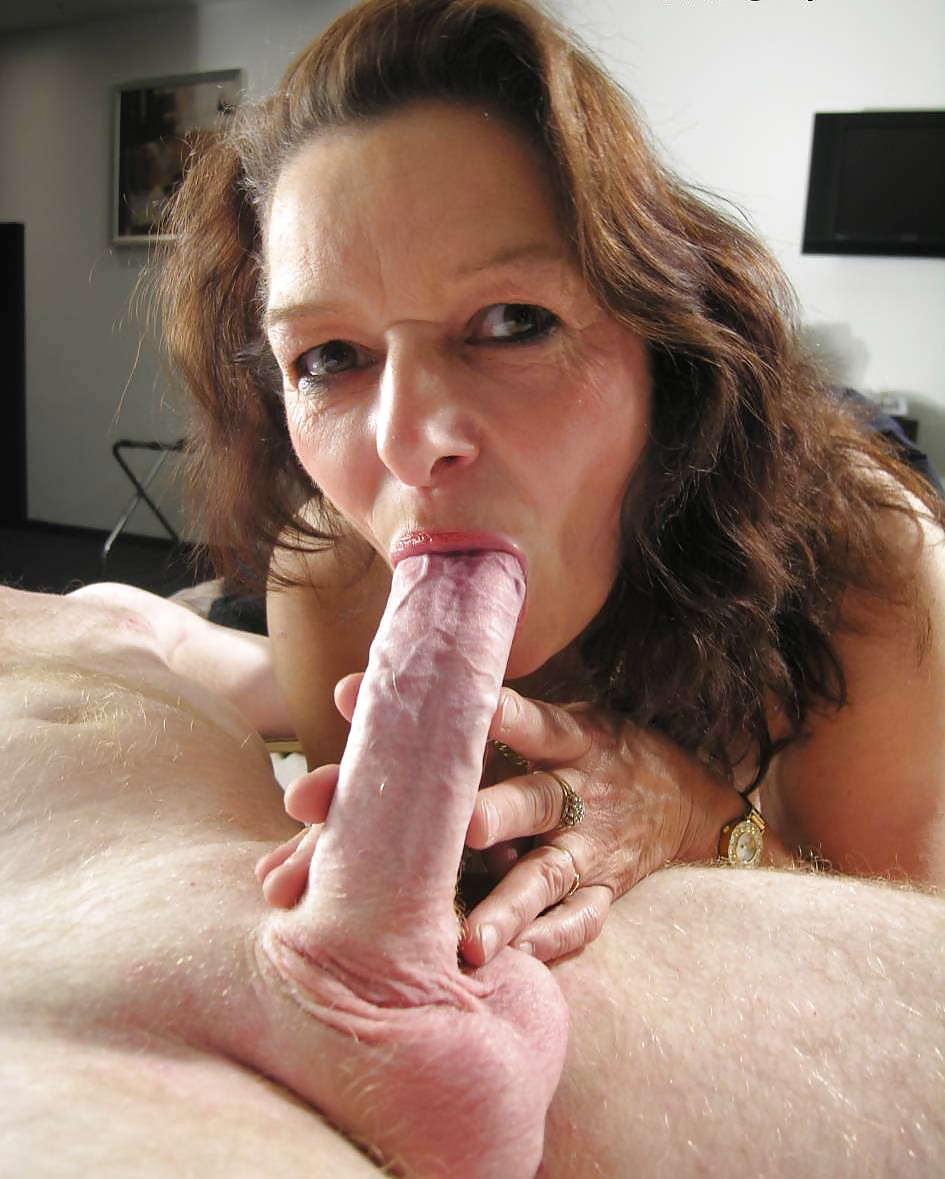 Maura burgard waco sucking dick, naked sex jennifer lopez