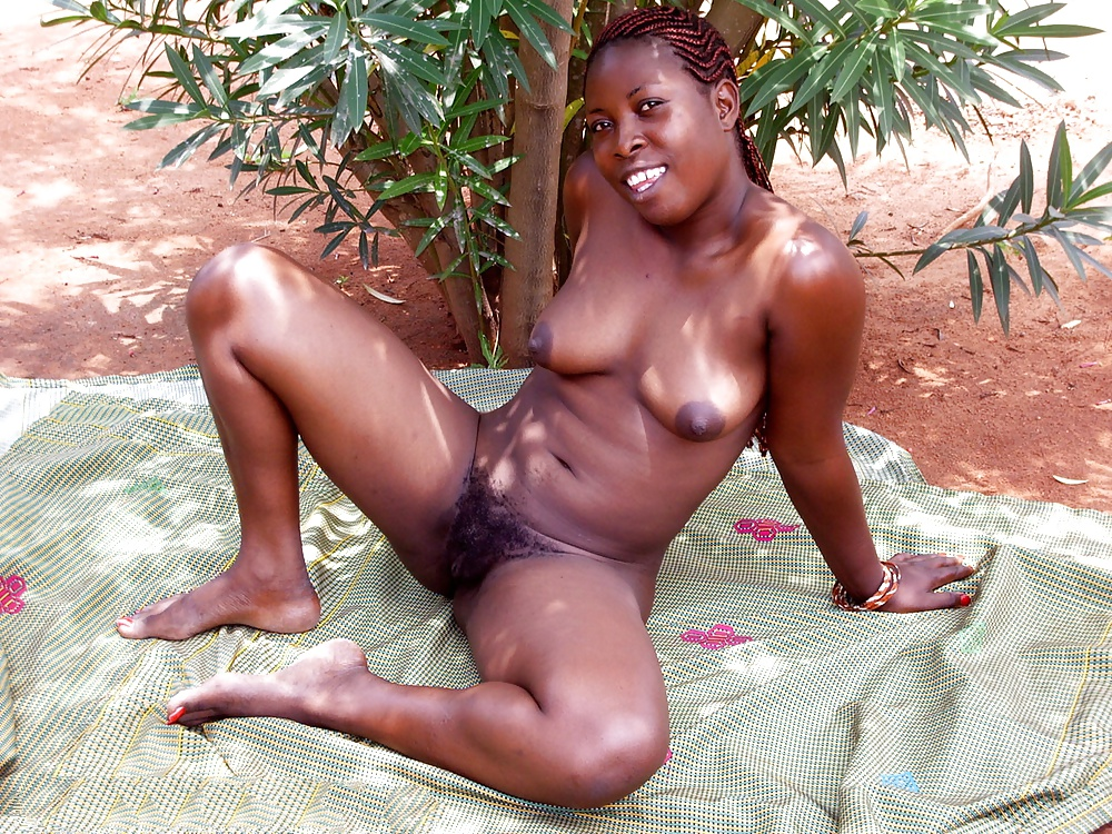 midget-body-african-nigro-fuck-nude-photo-holes
