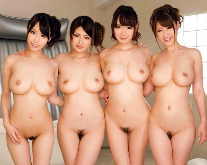 Asian Girl - 57 Pics