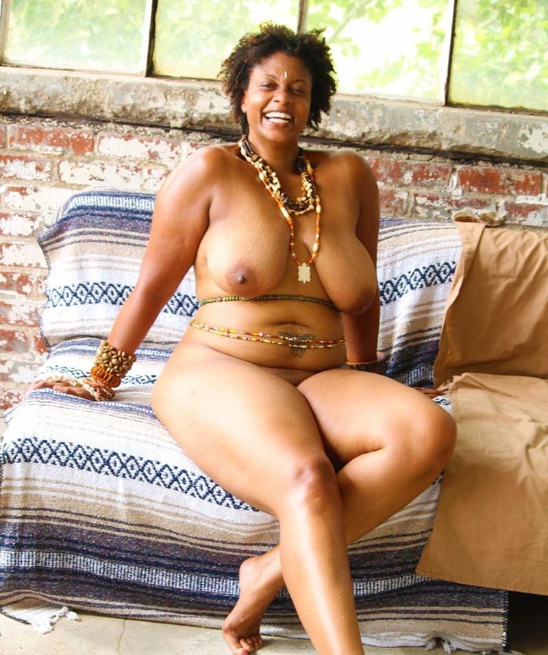 Ebony granny porn pics, black nude girls