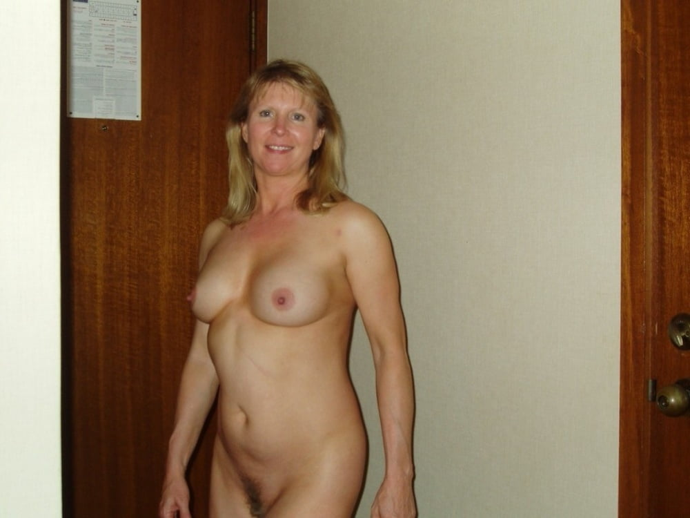 Mom and son homed sex