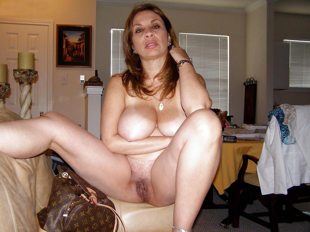 Rubens Frauen Nackt