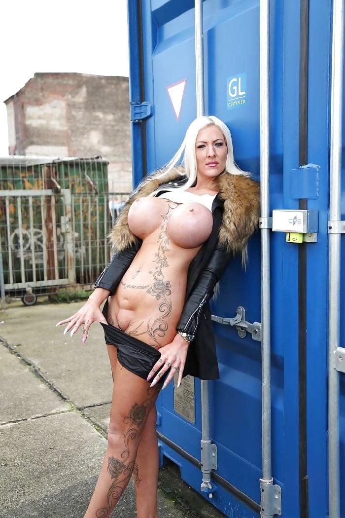 sexy girl tits ass seductive