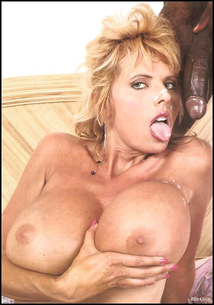 Kimberly kupps tit fucking gifs #14