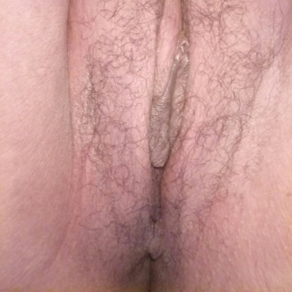 Mature hairy big-7940