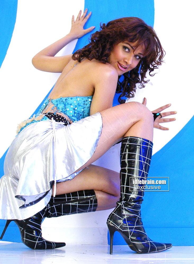 Nisha kothari nude photos-9967