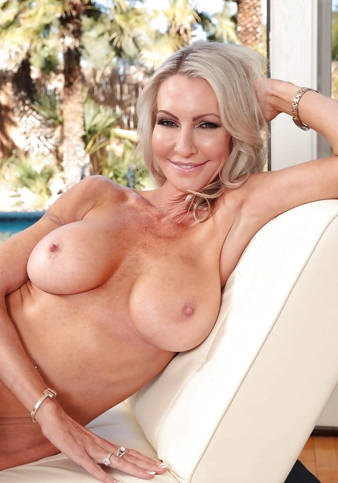 Emma Starr Porn In Most Relevant