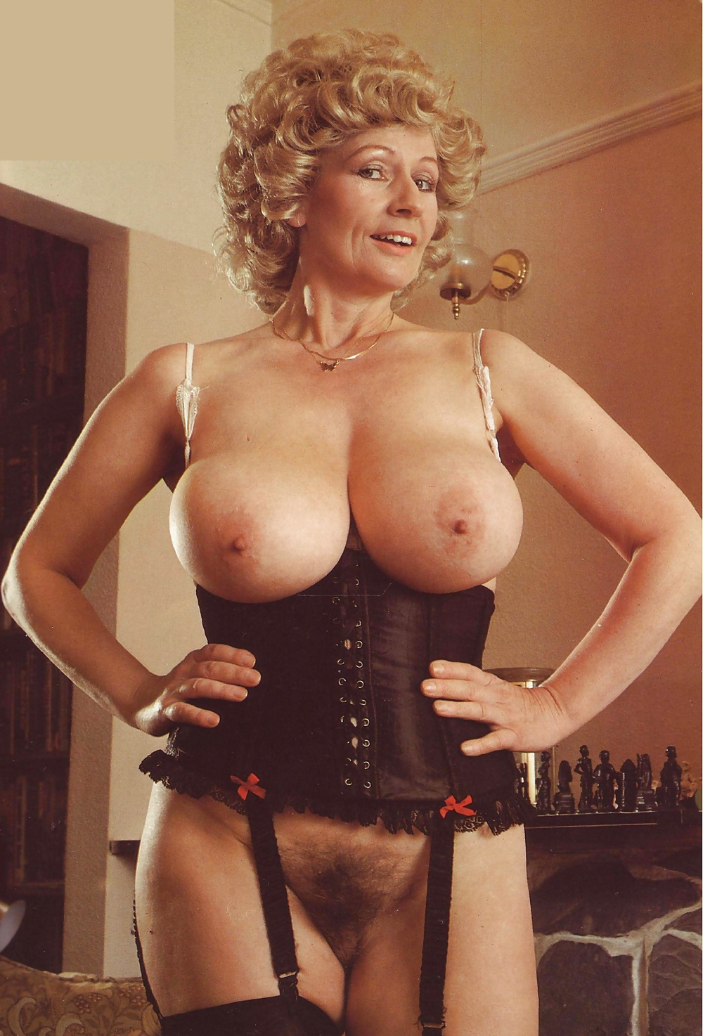 Vintage mature naked, naked pictures of celbrities