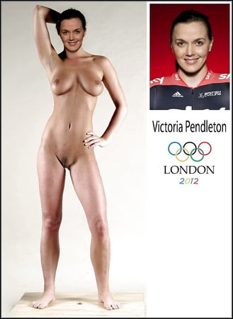 Attractive Athlete Female Free Nude Picture Png